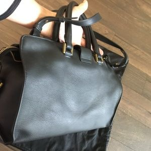 4c3c3d501df8 Saint Laurent Bags - NEW SAINT LAURENT YSL Chyc Cabas Classic Y Bag
